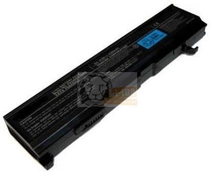 Toshiba Satellite A100/105 utángyártott laptop akku