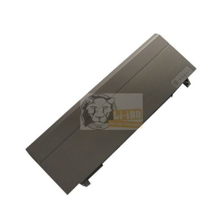 Dell PT434 utángyártott laptop akku