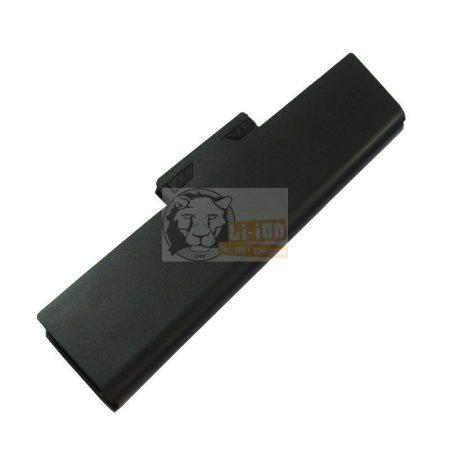 Sony Vaio VGP-BPS13A utángyártott notebook akku