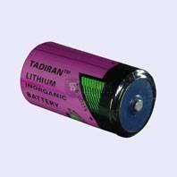Tadiran SL2770/S C lithium elem