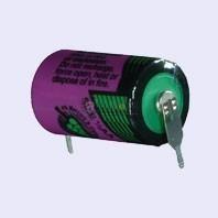 Tadiran SL350 / PR 1/2 AA lithium elem