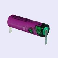 Tadiran SL360 / T AA lithium elem