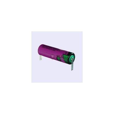 Tadiran SL760 / T AA lithium elem