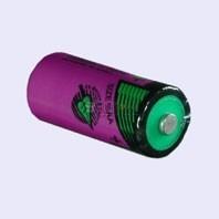 Tadiran SL761 / S 2/3 AA lithium elem