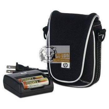 Hp Photosmart Easy Recharge Kit
