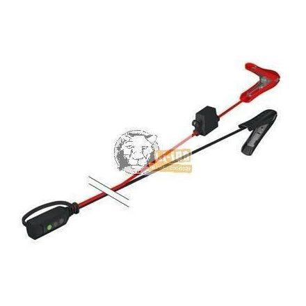 CTEK Comfort Indicator LED csipesz 56-384