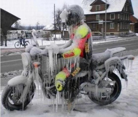 motor akkumulátor quad akku télen