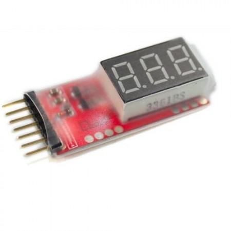 Kiegészítő elektronikák