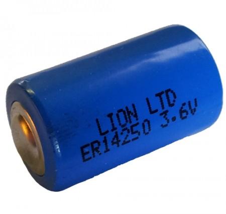 LION lítium elem